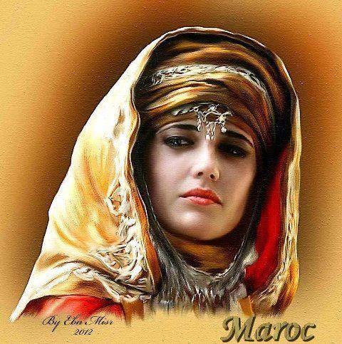 Chercher une belle femme ou un bel homme au, maroc et dans Site de rencontre Marocain : trouvez la bonne personne, rencontrez Site de rencontres mondial gratuit Annonces